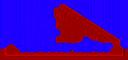 Bê tông Hương Kính